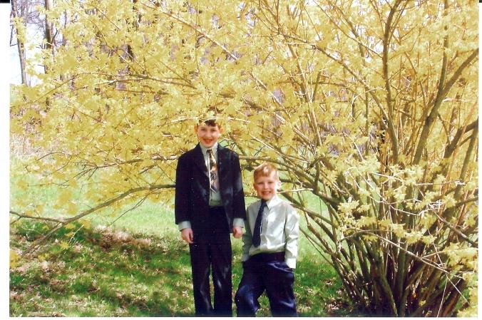 reuben&buck2006