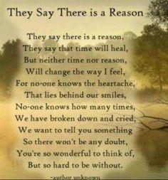 794116d4e82e27bbd337dd486ad2e249--parent-quotes-short-poems